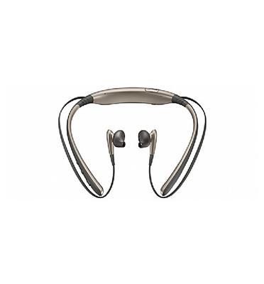 אוזניות אלחוטיות SAMSUNG דגם LEVEL U