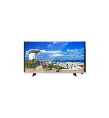 """טלויזיה """"49 מסך קעור 4K מבית AKAI דגם Ak5049"""