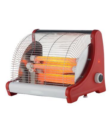 תנור קרמי כפול RH17 דגם HEM-983 מבית המילטון