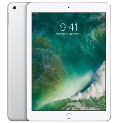 "אייפד ""9.7 iPad Wi-Fi 32GB תוצרת Apple"