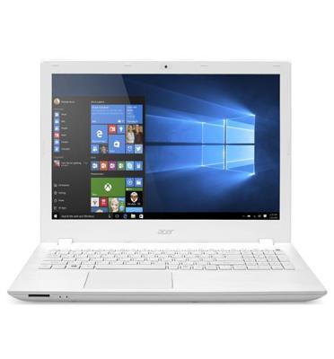 """מחשב נייד """"15.6 8GB מעבד Intel® Core™ i7-5500U תוצרת Acer דגם E5-573G-72W6"""