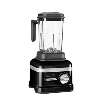בלנדר מקצועי 1800W 2.6 ליטר תוצרת KITCHENAID דגם 5KSB7068