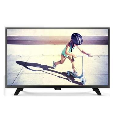 """טלויזיה """"32 Slim LED HD TV תוצרת PHILIPS דגם 32PHA3052"""