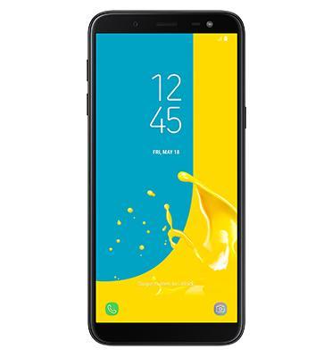 """סמארטפון 32GB מסך 5.6"""" מצלמה 13MP תוצרת SAMSUNG דגם J6 SMJ600+הטבת הרחבת אחריות סאני 360"""