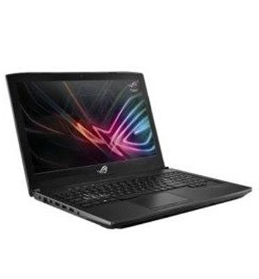 """מחשב נייד """"15.6 16GB מעבד Intel® Core™ i5 תוצרת ASUS דגם GL503GE-EN194"""