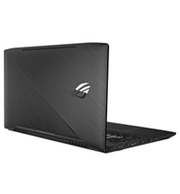 """מחשב נייד """"15.6 16GB מעבד Intel® Core™ i7 תוצרת ASUS דגם GL503VM-ED147T"""