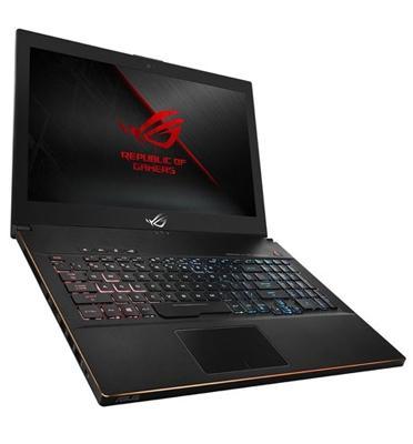 """מחשב נייד """"15.6 16GB מעבד Intel® Core™ i7 תוצרת ASUS דגם GM501GS-EI004T"""