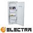 מקפיא 6 מגירות בנפח 209 ליטר אלקטרה דגם EF6245W