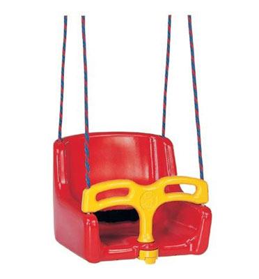 כסא נדנדה בטיחותי לפעוטות תוצרת KETTLER גרמניה דגם 8355-100