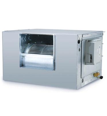 מזגן מיני מרכזי 46,100BTU תלת פאזי אלקטרה דגם EMDV50T