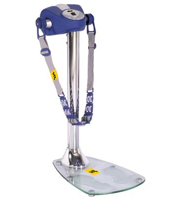 מתקן עיסוי Massager תוצרת Vo2 דגם MG1003