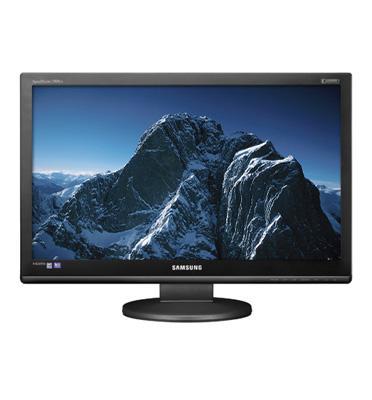 הכי זול בארץ!! מסך מחשב LCD