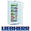 מקפיא 6 מגירות NO FROST תוצרת LIEBHERR דגם GN2323