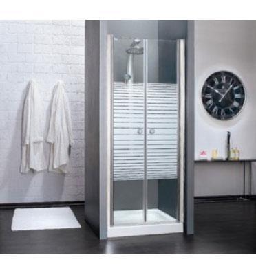 מקלחון חזית תוצרת חמת מקלחונים דגם אורן