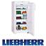 מקפיא 5 מגירות No-Frost תוצרת LIEBHERR דגם GN1923