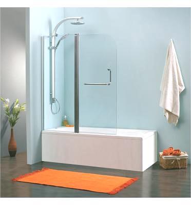 אמבטיון תוצרת חמת מקלחונים דגם תמר