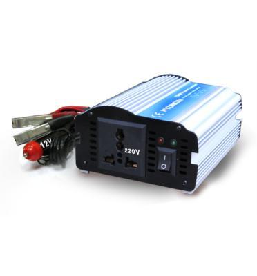 ממיר מתח חשמלי תוצרת HYUNDAI דגם HD-150W