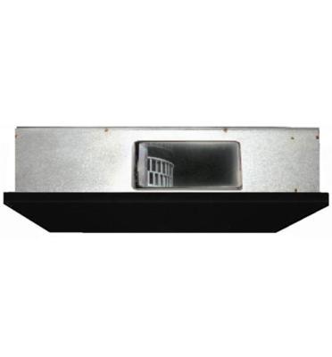 מזגן מיני מרכזי 42,650BTU Inverter אלקטרה דגם Jamaica Inverter 50T