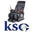 כורסת עיסוי שיאצו מבית KSC אוסטרליה דגם DRAGON