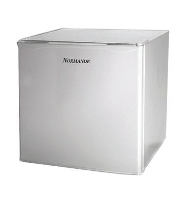מקרר משרדי 50 ליטר De-Frost תוצרת Normande דגם BC50