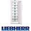 מקפיא 7 מגירות No Frost תוצרת LIEBHERR דגם GN2723
