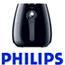 סיר טיגון AIRFRYER תוצרת PHILIPS דגם HD9220