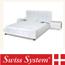 מערכת שינה מתכווננת מבית SwissSystem דגם Hungarian