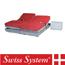 מערכת שינה מתכווננת מבית SwissSystem דגם Canada