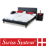 מערכת שינה מתכווננת מבית SwissSystem דגם Gric