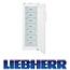 מקפיא 7 מגירות תוצרת LIEBHERR דגם G2733