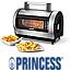 תנור בישול לבישול ללא שומן תוצרת PRINCESS דגם 181000
