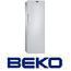 מקפיא 7 מגירות בנפח 237 ליטר NO FROST עם צג LED תוצרת BEKO דגם FN123900