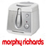סיר טיגון 1800 וואט מסדרת CROUSTI תוצרת Morphy Richards דגם 45546