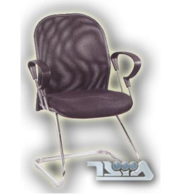כסא לישיבות ולאורחים דגם 12K