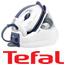 מגהץ קיטור 4.5 בר Easy Pressing 2135W תוצרת TEFAL דגם GV-5245