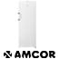 מקפיא 7 מגירות 221 ליטר נטו NO-FROST תוצרת Amcor צבע לבן דגם AF7