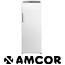 מקפיא 5 מגירות 164 ליטר נטו NO-FROST תוצרת Amcor דגם AF5