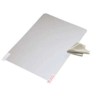 מגן מסך Tablet PC Samsung Galaxy Tab 10 מבית hama דגם 108306