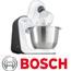 מיקסר ביתי משולב 700W תוצרת בוש דגם MUM52110+ מתנה! + מבצע VIP
