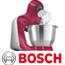 מיקסר ביתי משולב 900W תוצרת בוש דגם MUM54420+ מתנה! + מבצע VIP