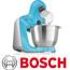 מיקסר ביתי משולב 900W תוצרת בוש דגם MUM54520 +מתנה! + מבצע VIP