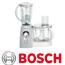 מעבד מזון משולב 800W תוצרת BOSCH דגם MCM5514