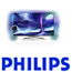 "טלוויזיה FULL HD SMART TV 3D 800 Hz LED ""55  תוצרת .PHILIPS דגם 55PFL8007K"