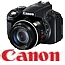 מצלמה FULL HD 12MP סופר זום אופטי X50 תוצרת CANON דגם SX50 HS