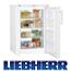 מקפיא 4 מגירות Smart Frost תוצרת LIEBHERR דגם GP1376