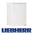 מקפיא 3 מגירות Smart Frost תוצרת LIEBHERR דגם G1223
