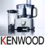 מעבד מזון מקצועי הנעה ישירה +בלנדר מסדרת MULTI-PRO תוצרת KENWOOD דגם FPM800 מבצע V.I.P PRO