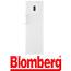 מקפיא 8 מגירות נפח כללי 260 ליטר No Frost תוצרת Blomberg דגם FNT9680W