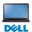 "מחשב נייד Intel Core i5-3317U 6GB 750GB Win8 ""15.6 תוצרת DELL דגם Inspiron N3521BKi5331GF"
