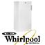 מקפיא 5 מגירות 168 ליטר NO FROST תוצרת Whirlpool דגם WVFI194